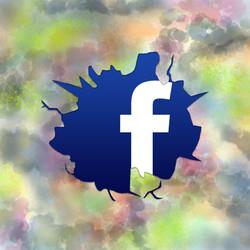 Galería Facebook