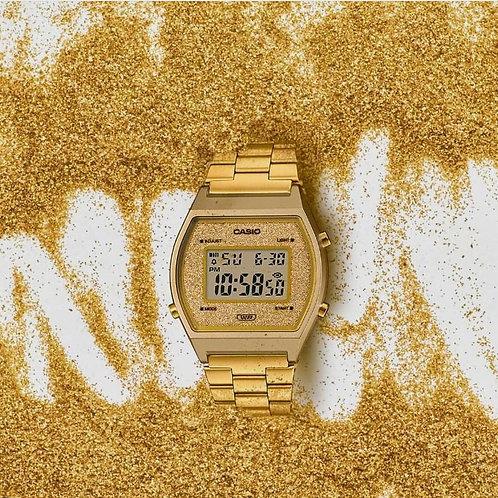 Reloj Casio Vintage Edgy