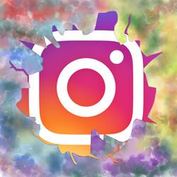 Galería Instagram