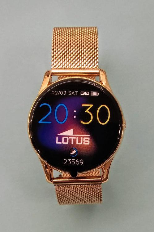 Reloj inteligente Lotus Smartime 50001/1
