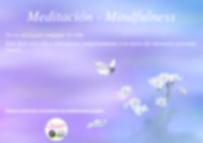 Meditación_Mindfulnes,_Guiadas.jpg