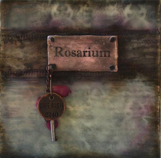 ROSARIUM III
