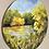Thumbnail: Prairie Pond