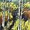 Thumbnail: Overgrown Path