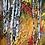 Thumbnail: Fall Prairie Palette