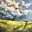 Thumbnail: Storm Clouds Gathering
