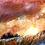 Thumbnail: Red Prairie Sky