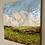 Thumbnail: Summer Pasture