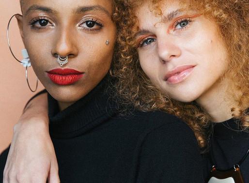Editorial | beleza sem defeitos
