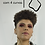 Thumbnail: Brinco - Beyond the Infinite - Par
