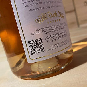 TC - wine bottle QR code close up.jpg