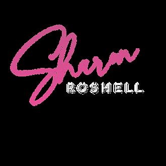 Sharon Roshell-3.png