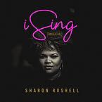 SHaron_Roshell Album Cover.jpg