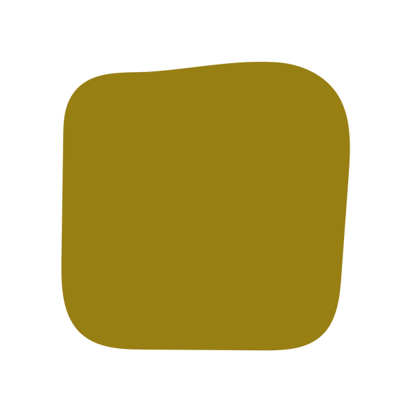 Blank 2000 x 2000 - 2021-07-14T131337.571.png
