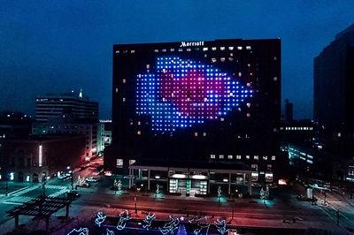 corporate-entertainment-kc-downtown-marr
