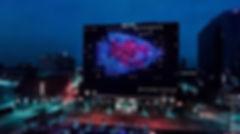 corporate-entertainment-kc-downtown-marriott