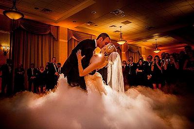 omaha_wedding_bands.jpg