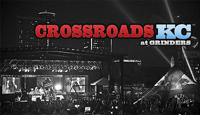 kansas-city-concerts-crossroads-kc