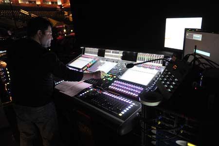 sound system rental kansas city