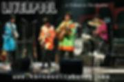 liverpool kc beatles tribute band kansas city