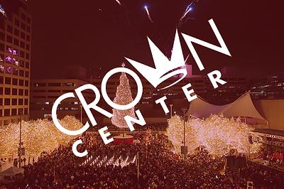 kc bands concerts crown center kc all stars