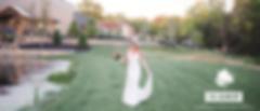 kansas-wedding-bands-the-bowery-spring-hill