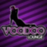 bands kansas city voodoo lounge kc