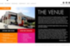 wichita-wedding-bands-abode-event-space