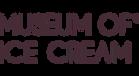 SF-MuseumOfIceCream-Logo_edited.png