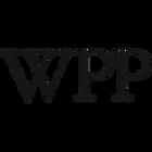 wpp.png