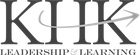KHKLL_Logo_edited.png