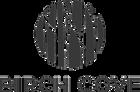 Birch Cove Logo Transparency_4x.png
