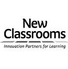 new-classrooms-squarelogo-1427296507079_