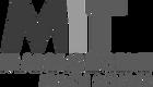 mit-sloan-logo-e14750921968261_edited.pn