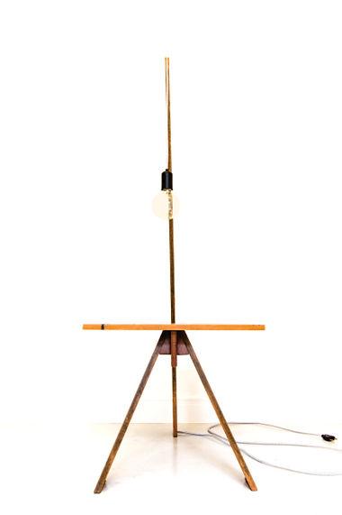 mesa magrela 01.jpg