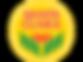 logo_santa_clara.png