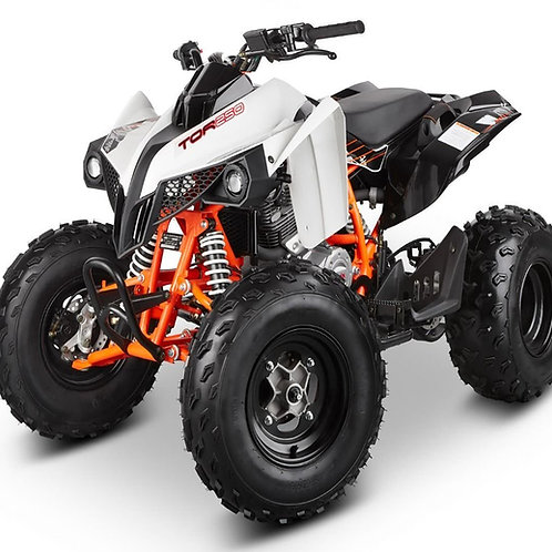 Quad Kayo TOR 200cc