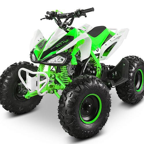 Quad Monster PRO 125cc