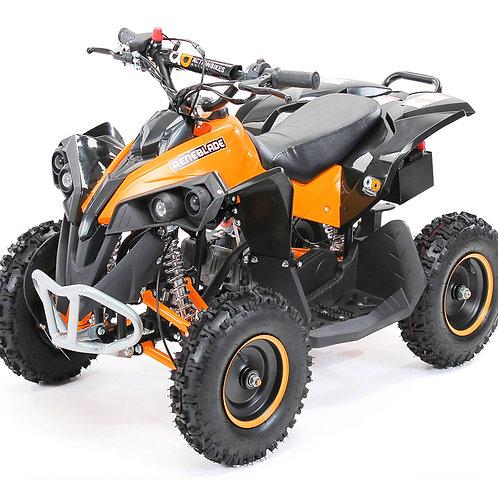 Quad Reneblade 50cc