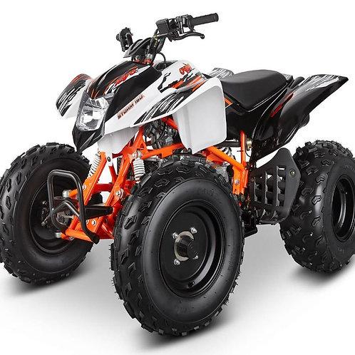 Quad Kayo Storm 180cc Pro