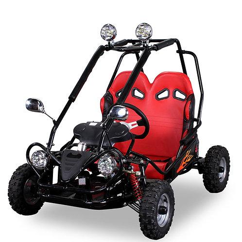 Buggy Mini 50cc