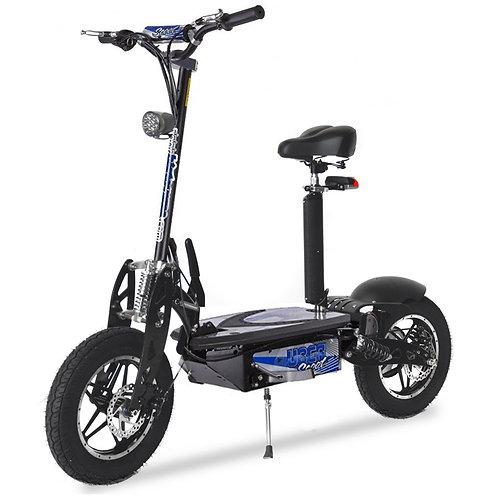E-Scooter Monopattino 1000w 48v big