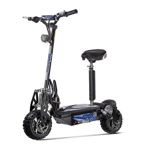 E-Scooter Monopattino 1000w 36v
