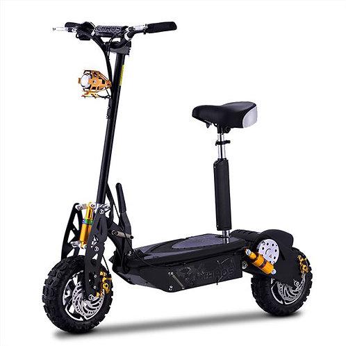 E-Scooter Monopattino 1000w 48v PRO