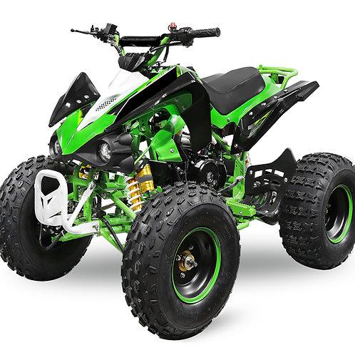 Quad Sport PRO 125cc R8