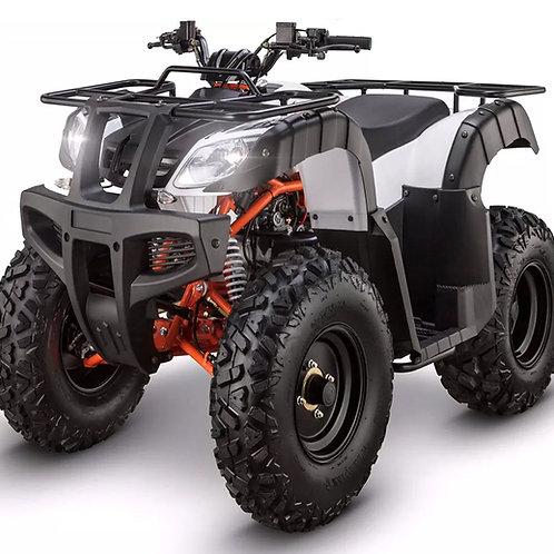 Quad Kayo AU180 Hummer 180cc