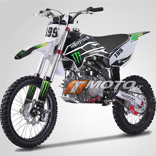Pit bike CRF 2020 Monster 125 / 140 / 170