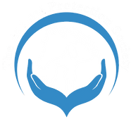 WHITE-theanimalprotectionsociety_logo-with-the.png