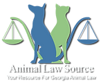 animal-law-source-logo.png