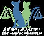 animal-law-source-logo.png